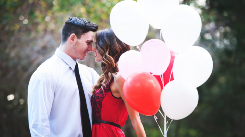 matchmaking long island Ijl is a dating service for single professionals that works long island matchmakers get to know you and then hand-select personalized matches and plan fun first dates.