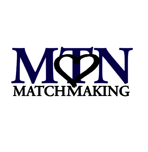 Quality professional matchmaking does not have to cost a fortune. Just ask Maureen Tara Nelson, owner of MTN Matchmaking Inc.