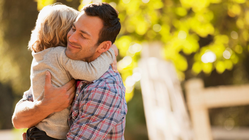 Free Summer Membership for an Amazing Single Dad… Just in Time for Summer Dating!