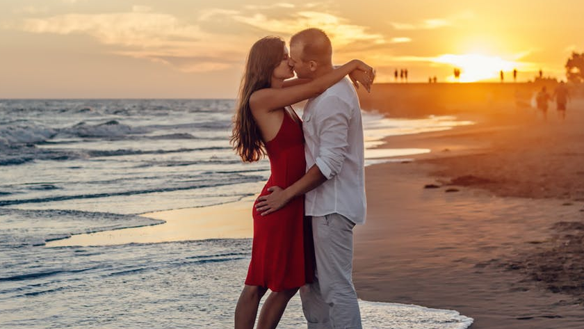 #RealMatchmaking | Can Anybody Be A Matchmaker?
