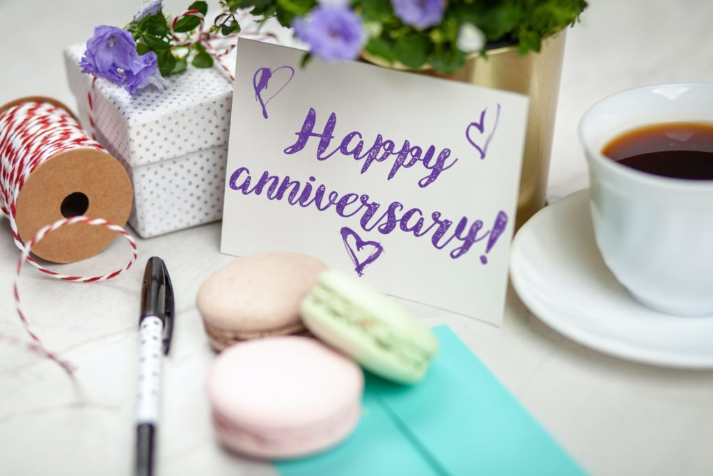 MTN Matchmaking's 19th Anniversary!