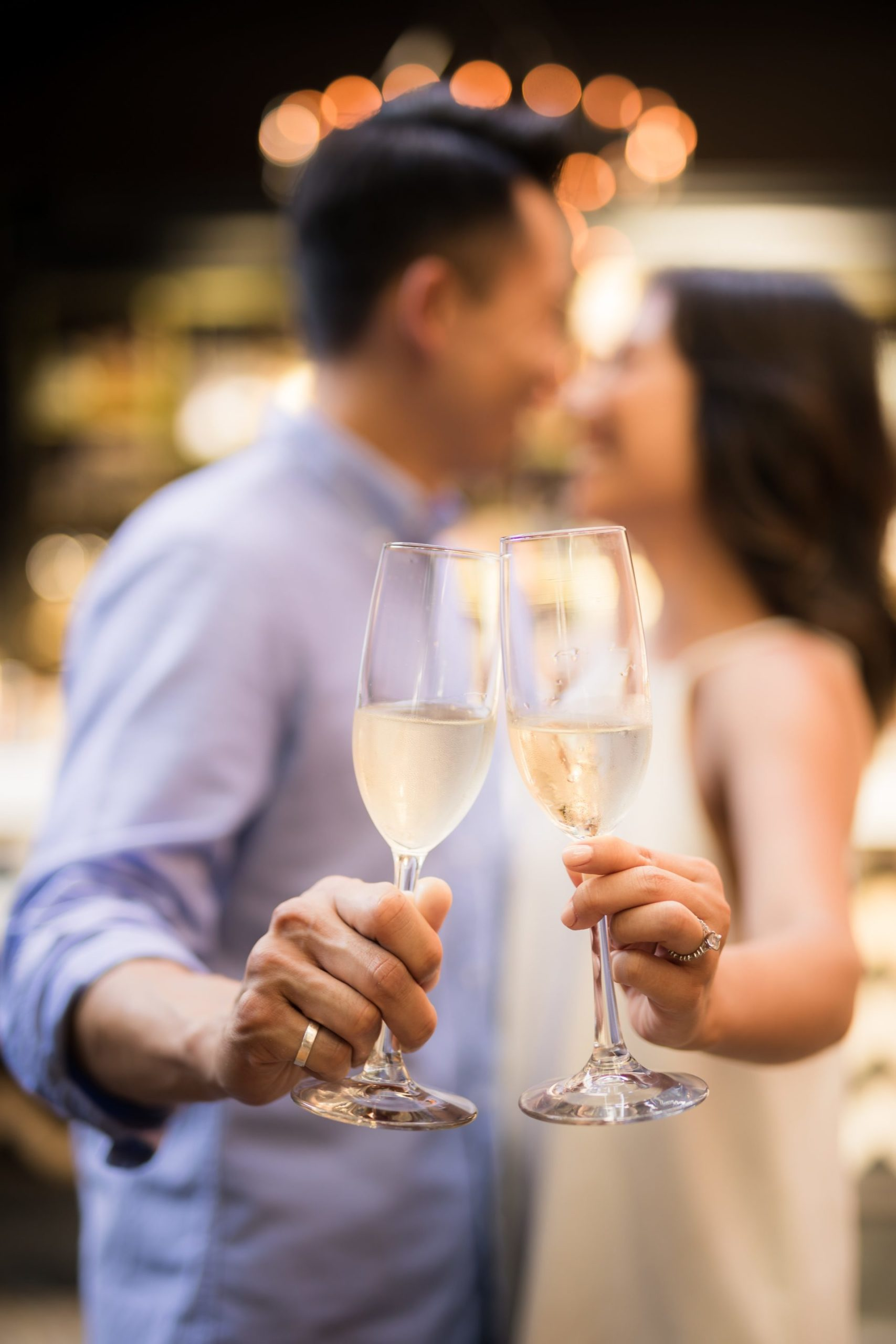 MTN Matchmaking Helps Singles Find Lasting Love With In-Person and Virtual Services