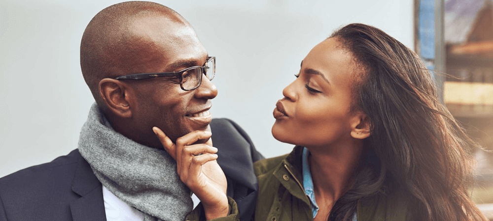 The New Trends In Finding Love