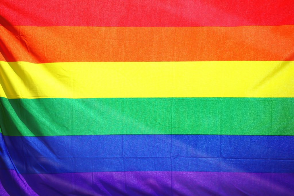 MTN Gay Matchmaking Comes to Long Island